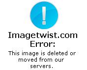 Julieta Gomez hot ass in thong