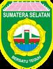 Lambang Provinsi Sumatera Selatan - http://dunialogo2015.blogspot.com/