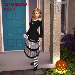Fasdeviant-Halloween2014