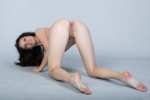 http://img58.imagetwist.com/th/07194/3lstmh5xuoe1.jpg
