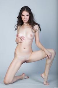 http://img58.imagetwist.com/th/07194/ru8g30133pe7.jpg