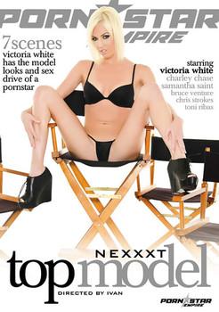 Nexxxt Top Model (2013) WEBRip