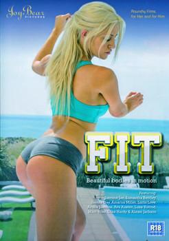 FIT (2014) WEBRip