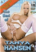 x28cg7aqugru The best of Tanya Hansen