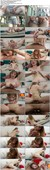 [MagmaFilm.com] Sonja - Slim Teen Pov Anal [2015 / Full HD] 4jzph81qfjm7