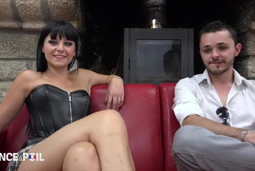 Free erotic matures
