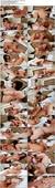 [TsPlayground.com / EvilAngel.com] Mandy Mitchell, Roxy Raye - Roxy, Mandy Mitchell, Scene #01 - 9891 [March 14, 2012 / Full HD] yk705zo3ttyb