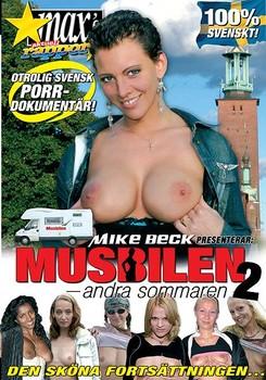 musbilen 2