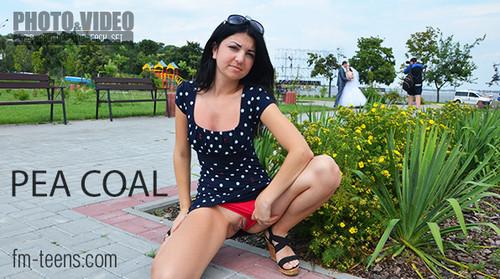 http://img58.imagetwist.com/th/07145/5se1tux2av7y.jpg