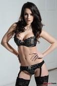 Anastasia-Harris-In-Black-h4ank5ugz1.jpg